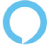 Image of Alexa logo